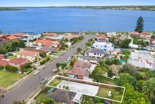 45 Tuffy Avenue, Sans Souci, NSW 2219
