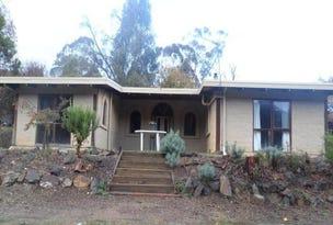3084 Whittlesea Yea Rd, Hazeldene, Vic 3658