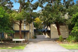 10 / 171-173 Gertrude Street, Gosford, NSW 2250
