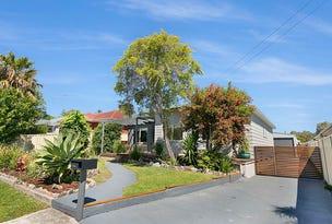13 Hopetoun Street, Oak Flats, NSW 2529
