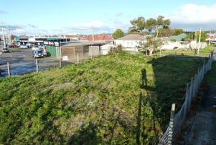 36 Inglis Street, Wynyard, Tas 7325