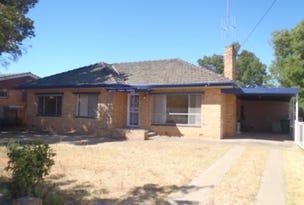 403 Wood Street, Deniliquin, NSW 2710