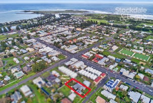 5 Grant Street, Port Fairy, Vic 3284