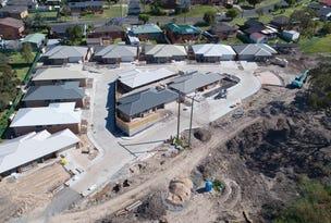 6/100 Jubilee Road, Elermore Vale, NSW 2287