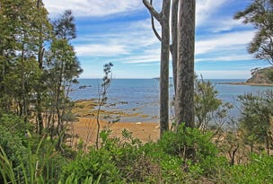 1/29 Bronte Crescent, Sunshine Bay, NSW 2536
