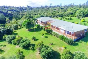 # Parkland Retirement Estate, Norfolk Island, NSW 2899
