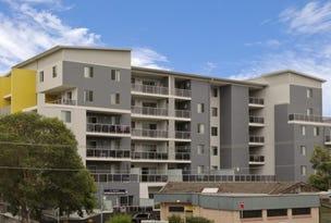 21/51-53 King Street, St Marys, NSW 2760