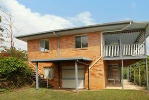 39 Pringle Road, Rosemount, Qld 4560