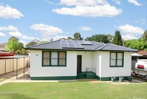 12 Gilmore Road, Lalor Park, NSW 2147