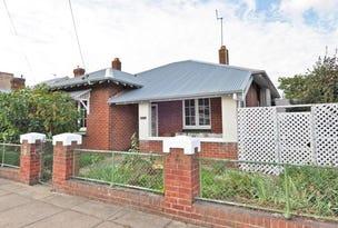 17 Keppel Street, Bathurst, NSW 2795