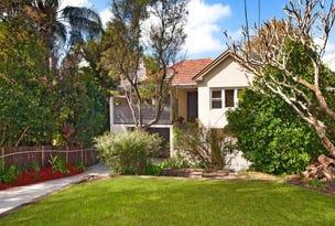 24 Kempbridge Avenue, Seaforth, NSW 2092