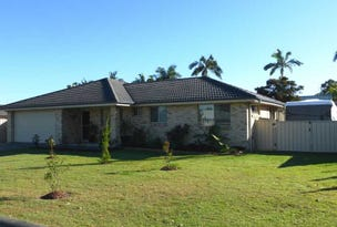 1 Fig Tree Court, Forster, NSW 2428