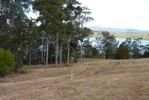 LOT 507 Lakewood Drive, Merimbula, NSW 2548
