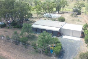 42 Hibernia Road, Capella, Qld 4723