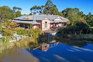 45 Eucalyptus Drive, Invermay, Vic 3352