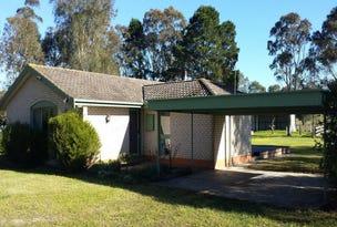 301 Maffra-Briagolong Road, Maffra, Vic 3860