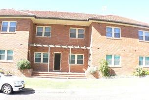 4/22 Dening Street, The Entrance, NSW 2261