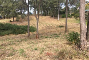 LOT 82 DP1047284, 60A Murray Road, Wingham, NSW 2429