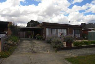15 Worthing Avenue, Burwood East, Vic 3151