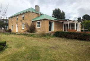 430 Thousand Acre Lane, Hamilton, Tas 7140