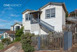 5 Amy Street, Burnie, Tas 7320