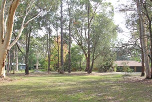 635 Sussex Inlet Rd, Sussex Inlet, NSW 2540