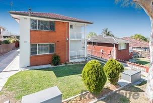 1/37 Gamack Street, Mayfield, NSW 2304