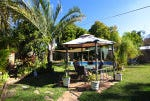 3 Alfred St, Mount Isa, Qld 4825