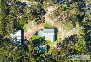 95 Katanna Road, Wedderburn, NSW 2560