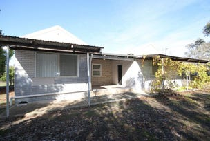 3484 Great Eastern Highway, Copley, WA 6562