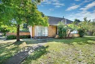 49 Stanley Grove, Blackburn, Vic 3130