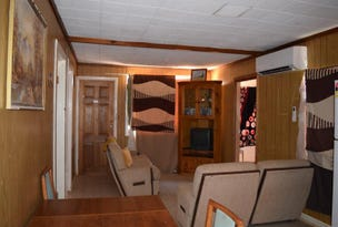 Lot 260 Willcox St, Coober Pedy, SA 5723