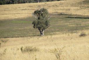 691 Fairford Road, Warialda, NSW 2402