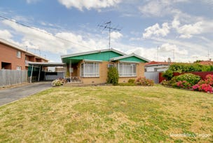 155 Buckley Street, Morwell, Vic 3840