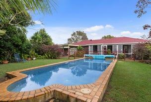 9 Carnarvon Court, Pottsville, NSW 2489
