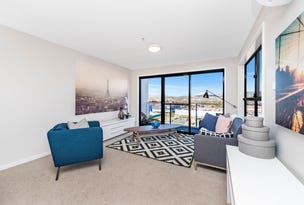 40/311 Anketell Street, Greenway, ACT 2900