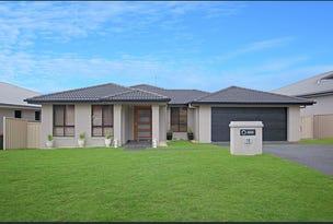 12 Joseph Andrews Crescent, Taree, NSW 2430