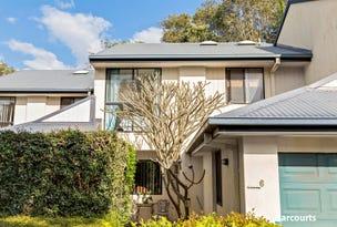 6/19 Marratia Place, Suffolk Park, NSW 2481