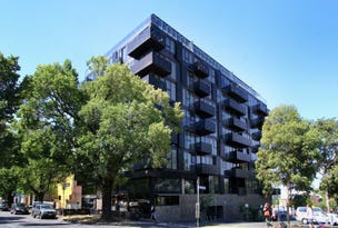309/97 Flemington Road, North Melbourne, Vic 3051