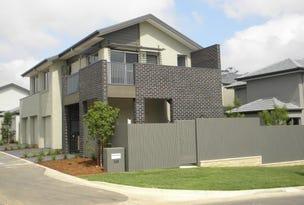 145 Robey Ave, Middleton Grange, NSW 2171