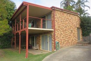 2A Hibiscus Drive, Valla Beach, NSW 2448