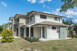 35/111 Cowie Road, Carseldine, Qld 4034