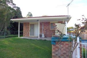 16a Goodenough Terrace, Coffs Harbour, NSW 2450