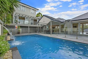 Avoca Beach, address available on request