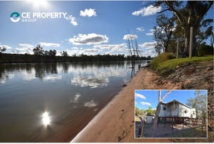 77 River Reserve Road, Marks Landing, Swan Reach, SA 5354