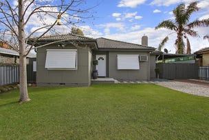 929 Tullimbar St, North Albury, NSW 2640