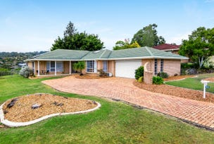 33 Woodland Avenue, Lismore Heights, NSW 2480
