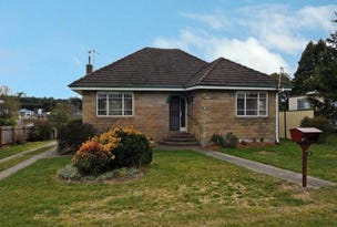 21 Lytton Road, Moss Vale, NSW 2577