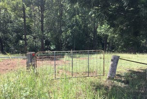 Lot 17 DP 252493 Afterlee Rd, Afterlee, NSW 2474