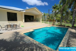 64 Palm Valley Road, Coowonga, Qld 4702